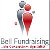 Bell Fundraising
