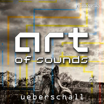 Art Of Sounds