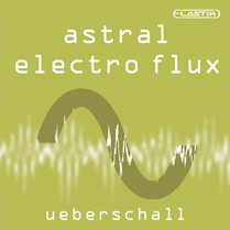 Astral Electro Flux