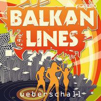 Balkan Lines