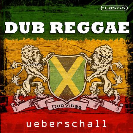 ueberschall com | Dub Reggae - Riddims to smoke