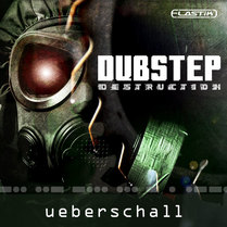 Dubstep  Destruction
