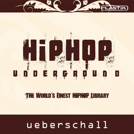 ueberschall com   Hip Hop Underground - The world's finest Hip Hop