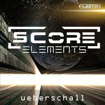 Score Elements
