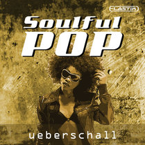 Soulful Pop