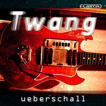 Twang