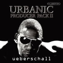 Urbanic Producer Pack II