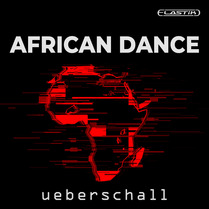 African Dance released!