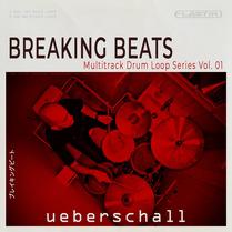 Ueberschall Sample Libraries - Download Audio Loops, Samples