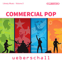 Commercial Pop