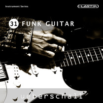 ueberschall com | Funk Up - Get The Funk Out