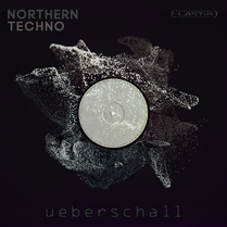 Northern Techno released!