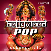 Bollywood Pop