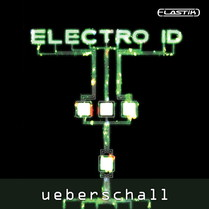 Electro ID