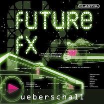 Future FX