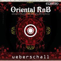 Oriental RnB