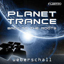 Planet Trance