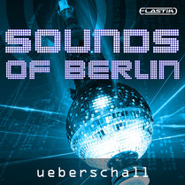 Sounds Of Berlin