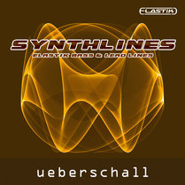 Synthlines