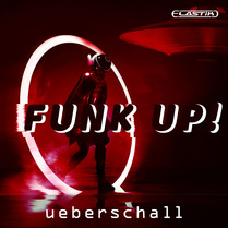 Funk Up