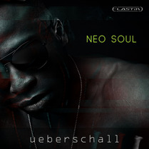 Neo Soul released
