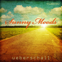 Sunny Moods released