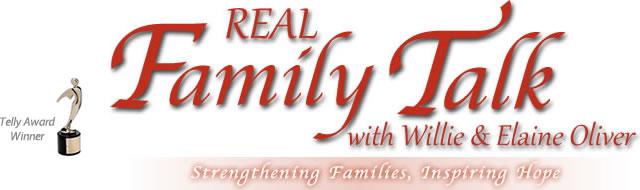 FamilyTalk logo