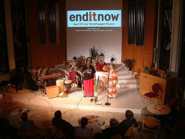 EndItNow-Germania (2)