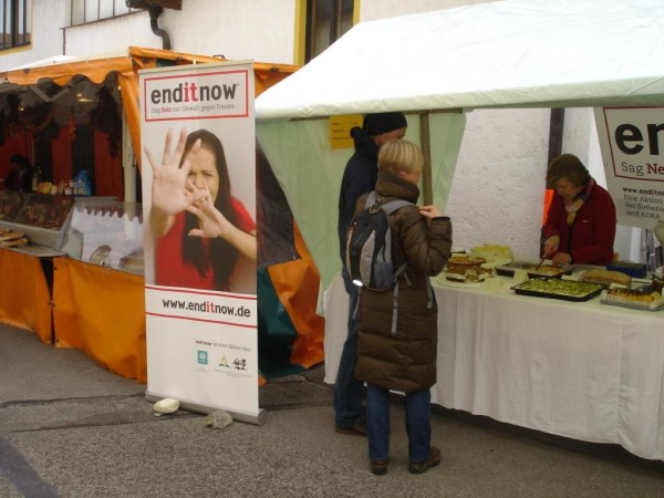 EndItNow-Stand-Germania (4)