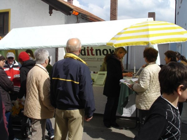 EndItNow-Stand-Germania (5)