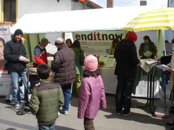 EndItNow-Stand-Germania (6)