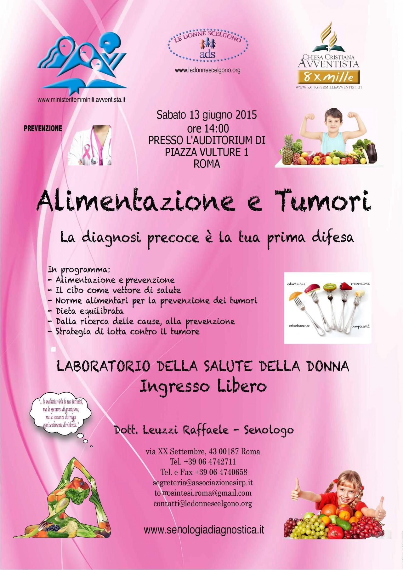 Alimentazione e tumori - dr. Leuzzi ok.jpg