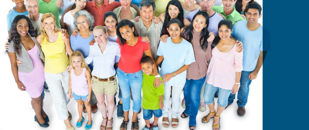 Settimo giorno Avventista siti di incontri online