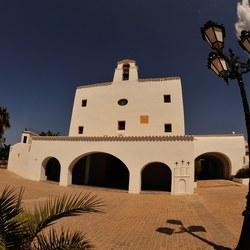 San Josep Church