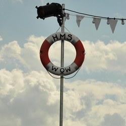 HMS Wow