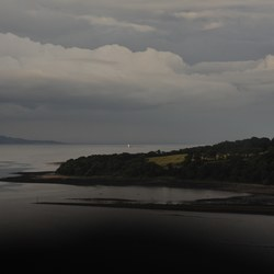 Firth of Forth