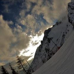 Chamonix 2013
