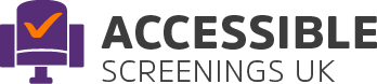 Accessible Screenings UK website sees 'soft' launch