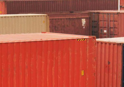 UKFT export