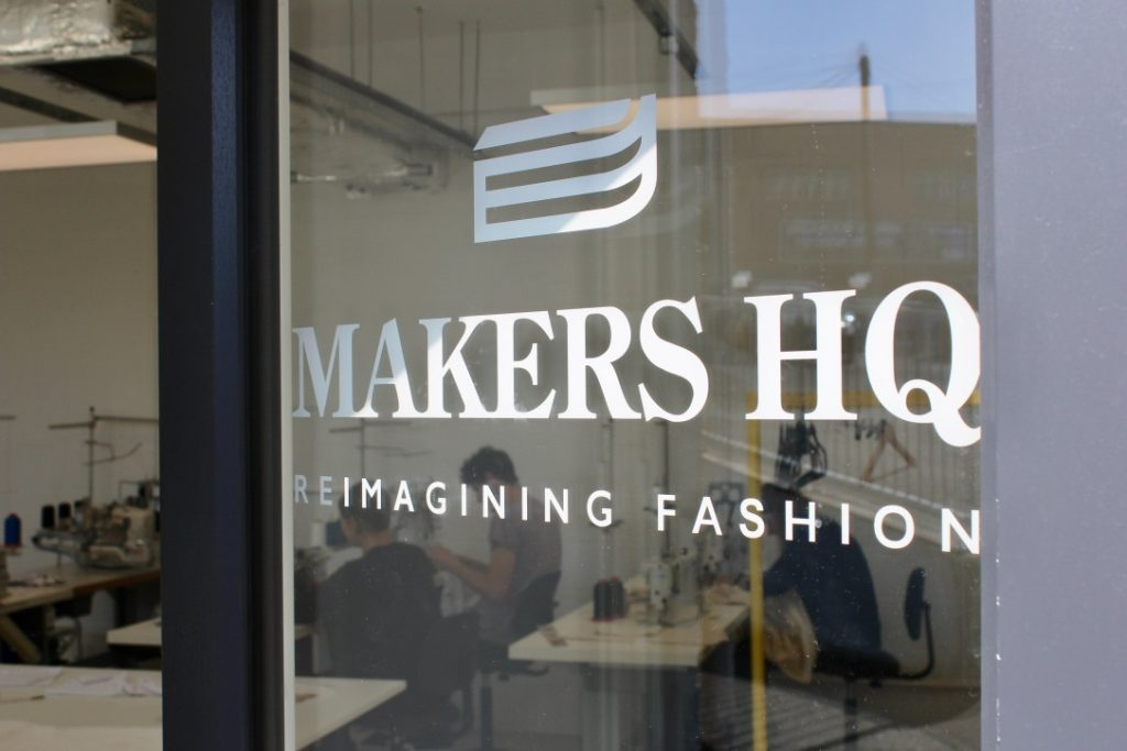 Makers HQ