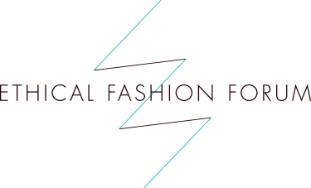 ethical fashion forum