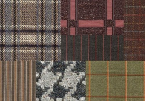 British Colour-Textiles-AW20-21