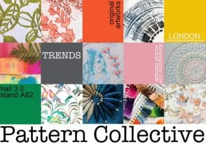 Pattern Collective