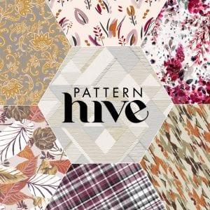 Pattern Hive