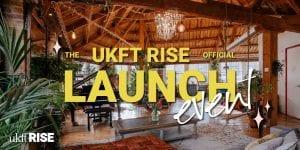 UKFT Rise