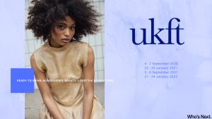 UKFT Who's Next Webinar