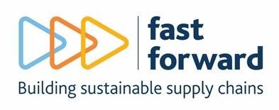 fast-forward