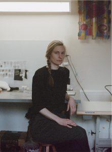 Ester Kubisz