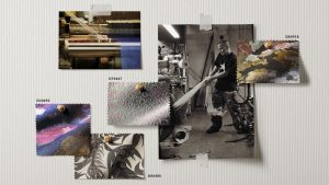 StephenWalters-VisualBoard