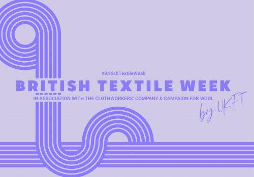British Textile Week